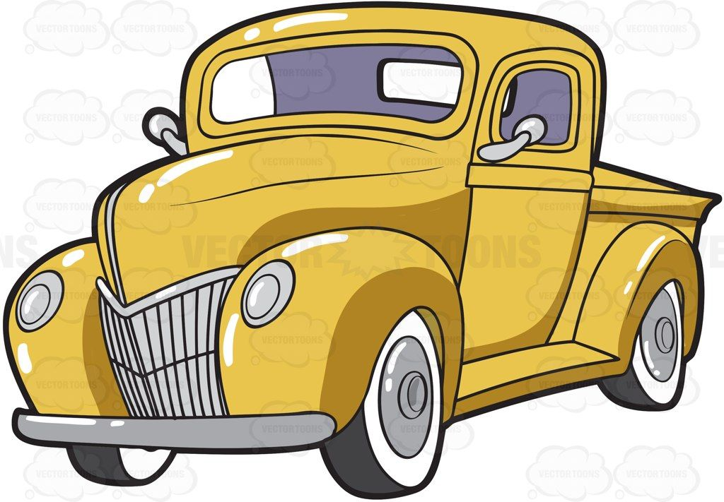 A Classic Hot Rod Truck Hot Rod Trucks Classic Hot Rod Hot Rods