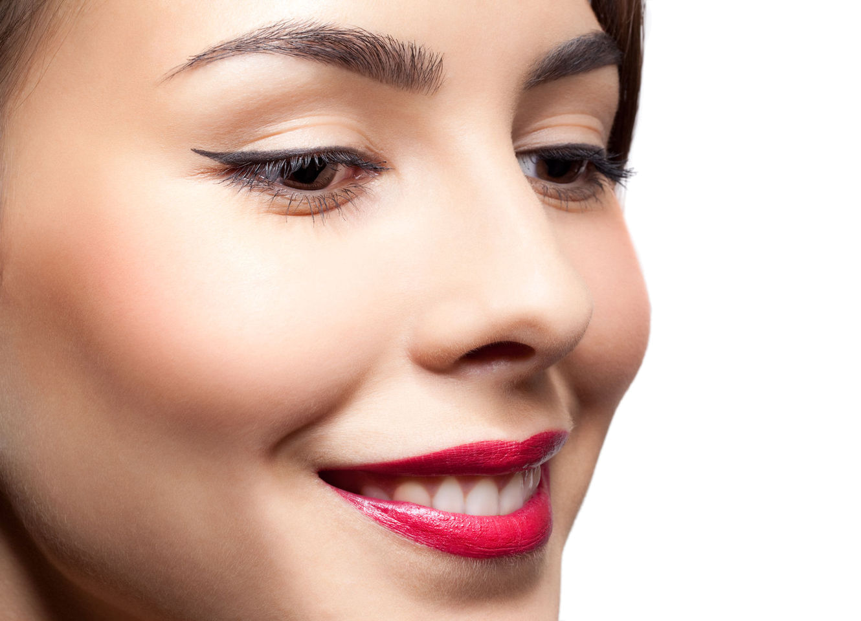 Permanent Makeup Eyeliner in Fulton County, GA Eyeliner
