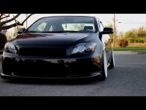 Youtube Scion Tc Scion Car Parts