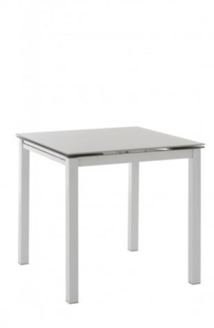 Lunch Tables Sejours Meubles Fly Meuble Fly Mobilier De Salon Table Sejour