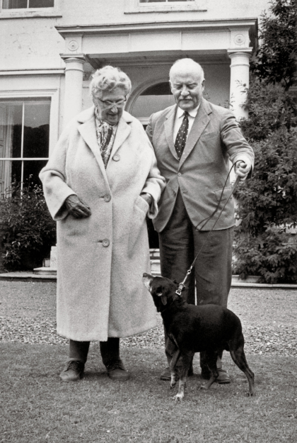 Agatha Christie at Home | Agatha christie, Agatha christie quotes, Agatha