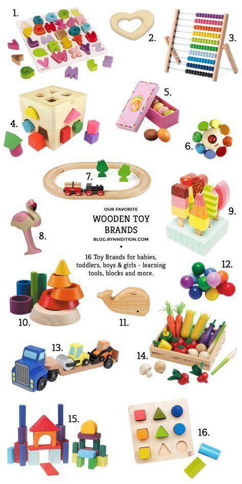 16 unserer beliebtesten holzspielzeugmarken f r babys kleinkinder spielzeug. Black Bedroom Furniture Sets. Home Design Ideas
