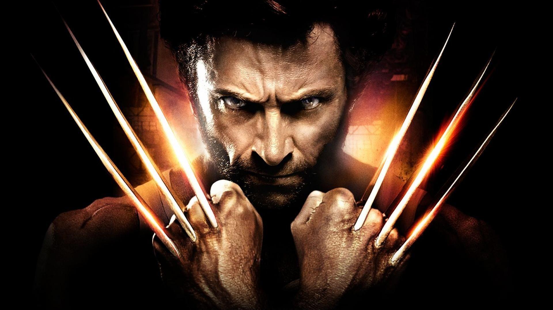Wolverine S Best Movie Moments Wolverine Claws Wolverine Movie Wolverine