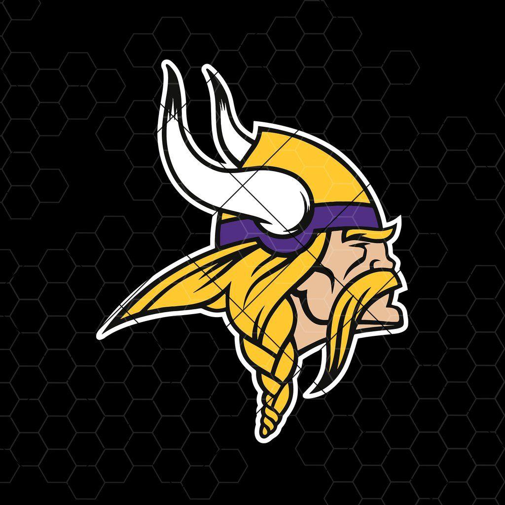 Pin by Christopher Johnson on Vikings Titans football