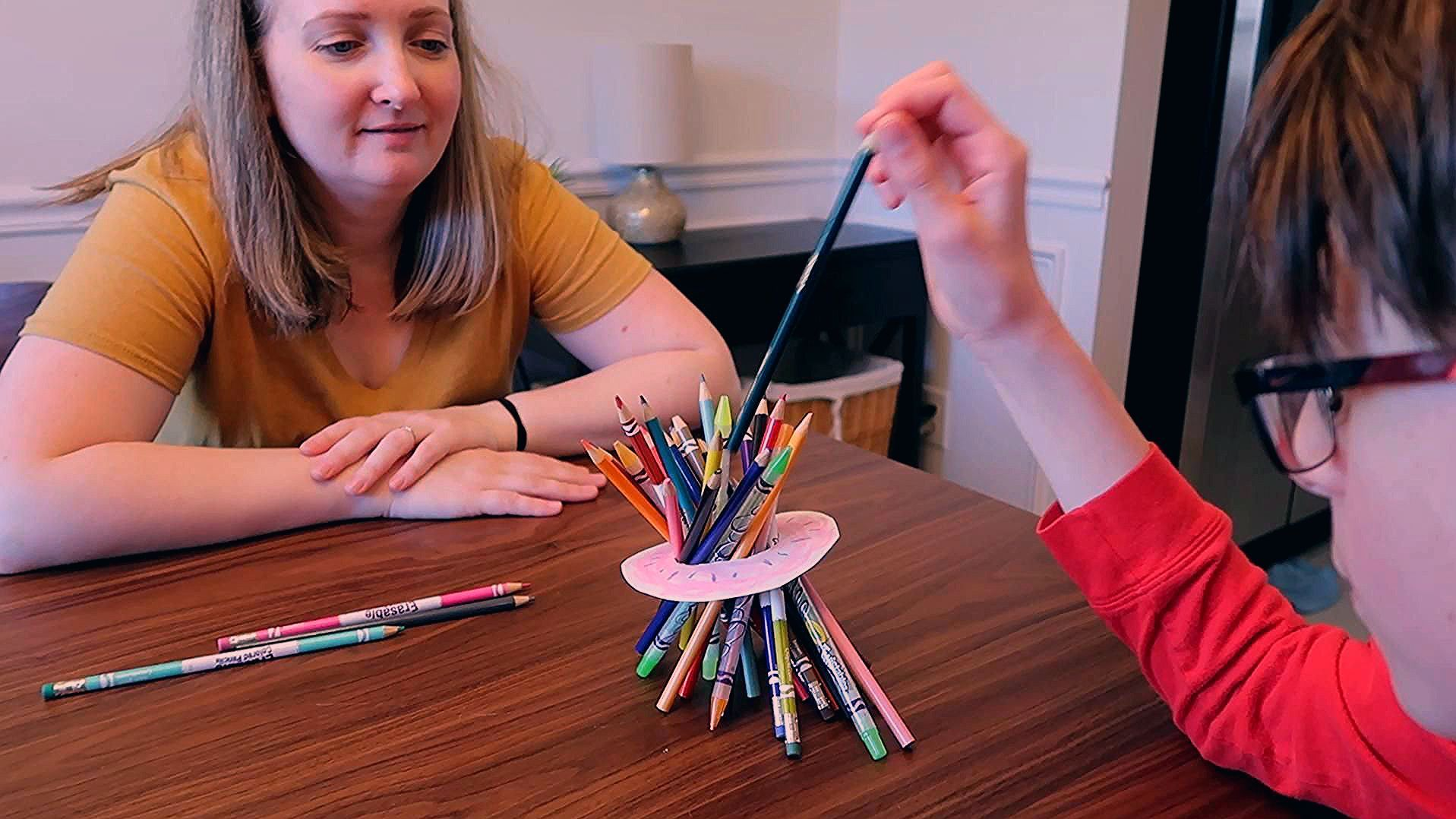 Photo of Fun Party Games For Kids ` Fun Party Games