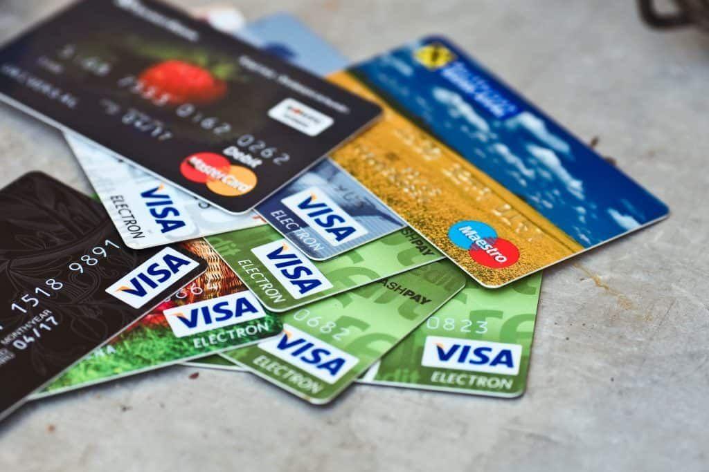 5 Bills You Should Negotiate - Sweet Frugal Life in 2020 ...