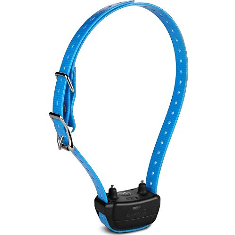 Garmin Delta Sport Dog Training Device Click on the