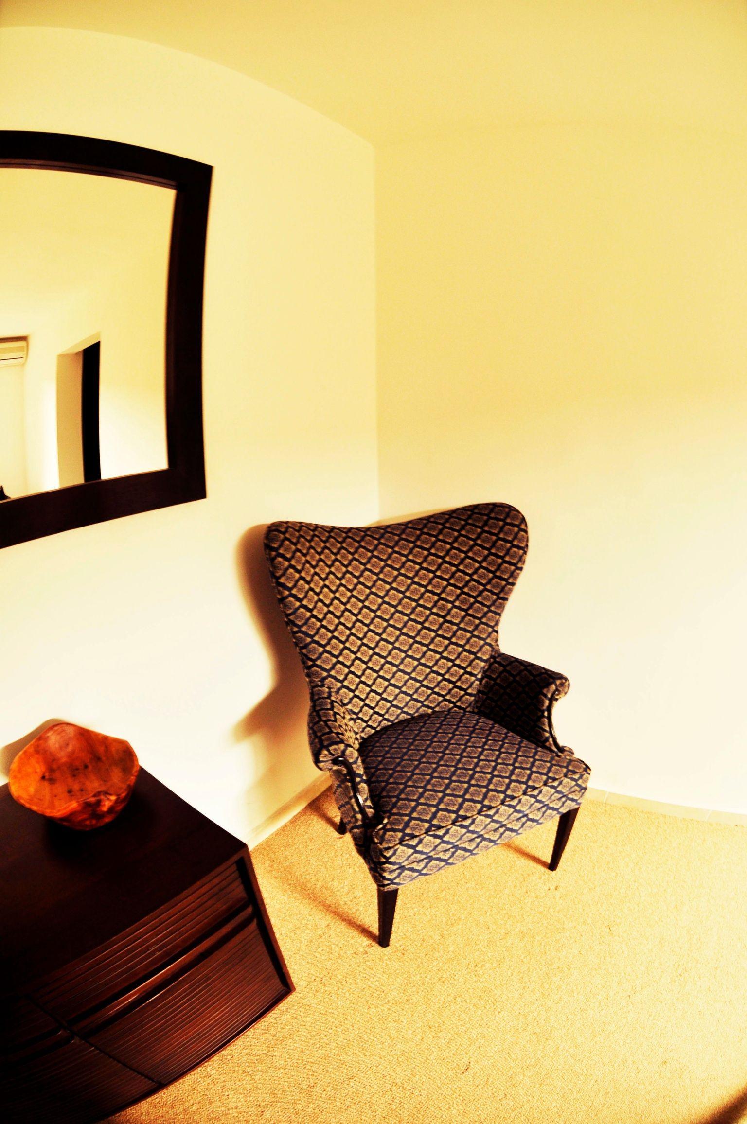 Pin by brown paperbag mexico on restauración de muebles pinterest