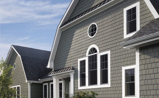 Average Cost Of Siding For A House Mycoffeepot Org