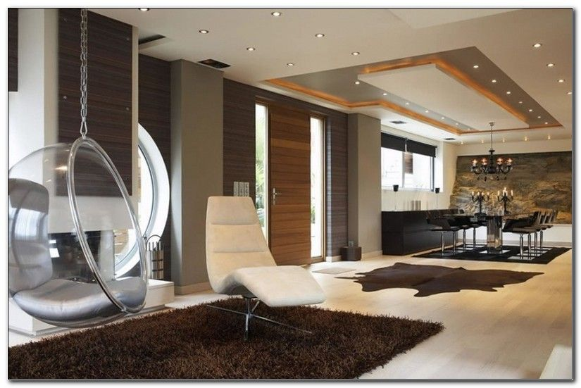 Most Beautiful Living Rooms In The World Beautiful Living Rooms Beautiful Living Home Most beautiful living room decor