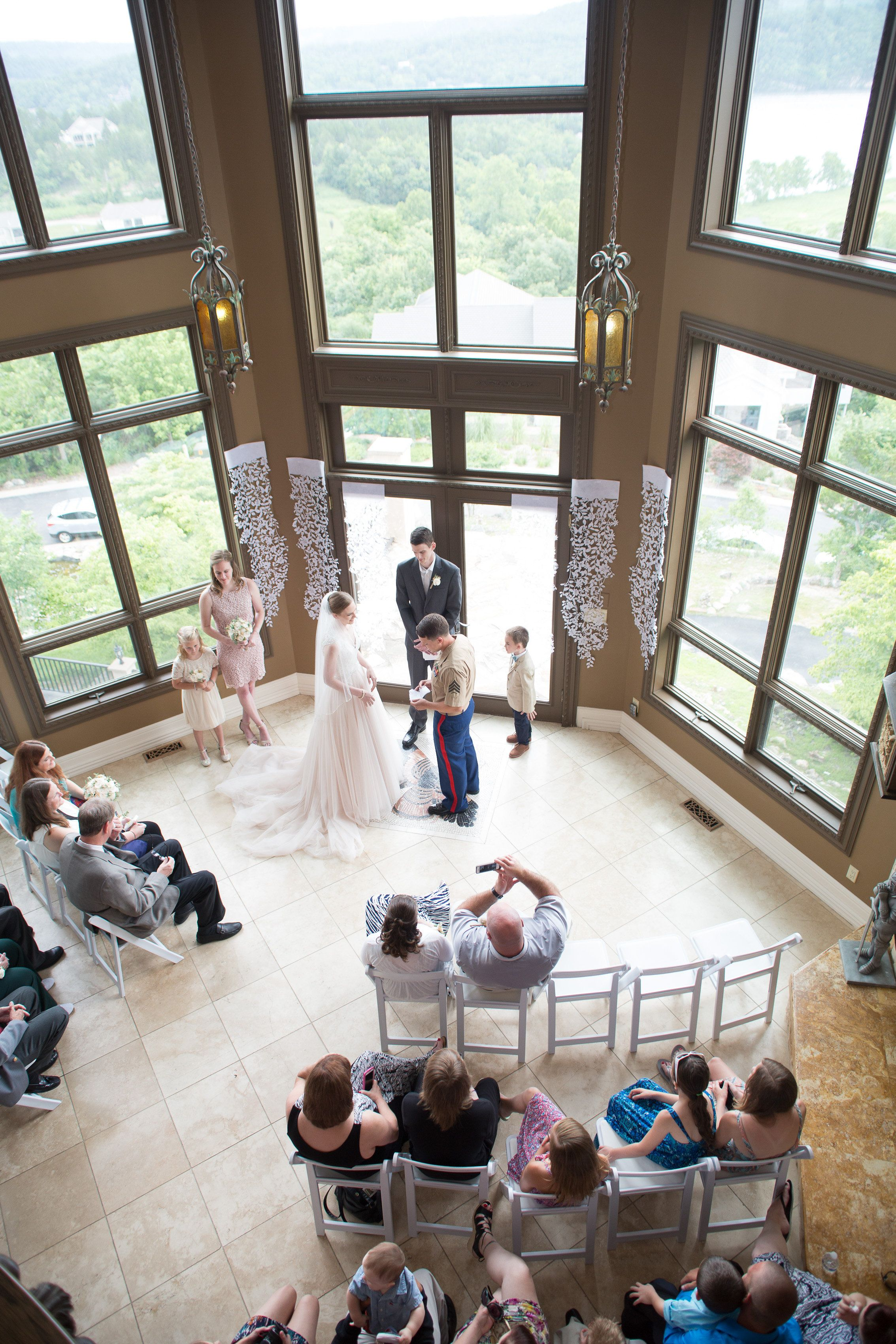 settings rentals wooden butte farm tag colorado chair cross back archives the event wedding club rental table crested at