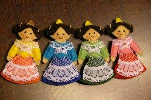 Nuevos falleros 2011 - cachirulos.arubio.net