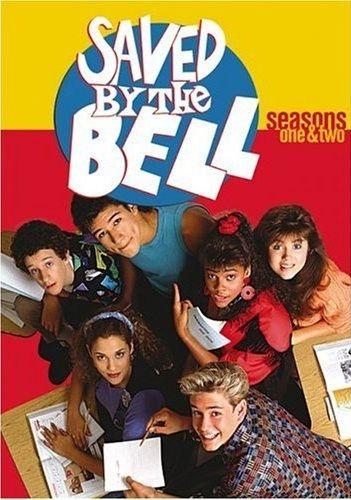 Still watch this!