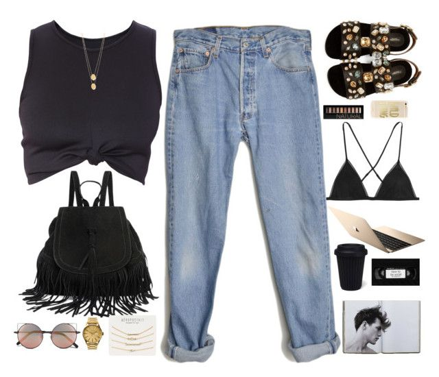 """""""Untitled #2592"""" by wtf-towear ❤ liked on Polyvore"""