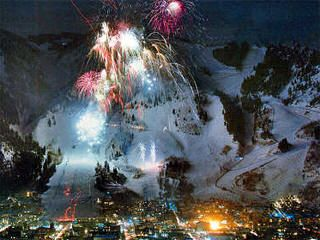 Vail New Years Eve 2019 | Colorado ski trip, New year's eve around the world, Colorado skiing