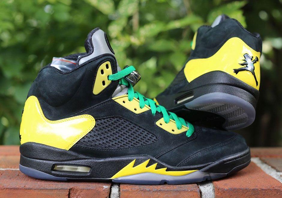 Sneaker News Page 6 of 8158 Jordans, release dates