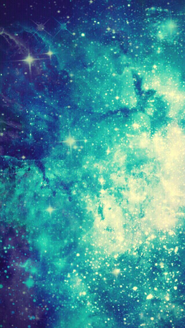 Galaxy CocoPPa wallpaper Galaxy CocoPPa wallpaper