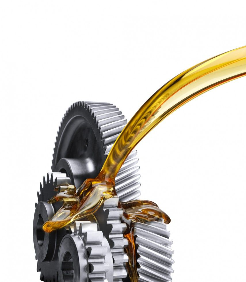 Types of Motor Oil - How To Pick The Right Engine Oil