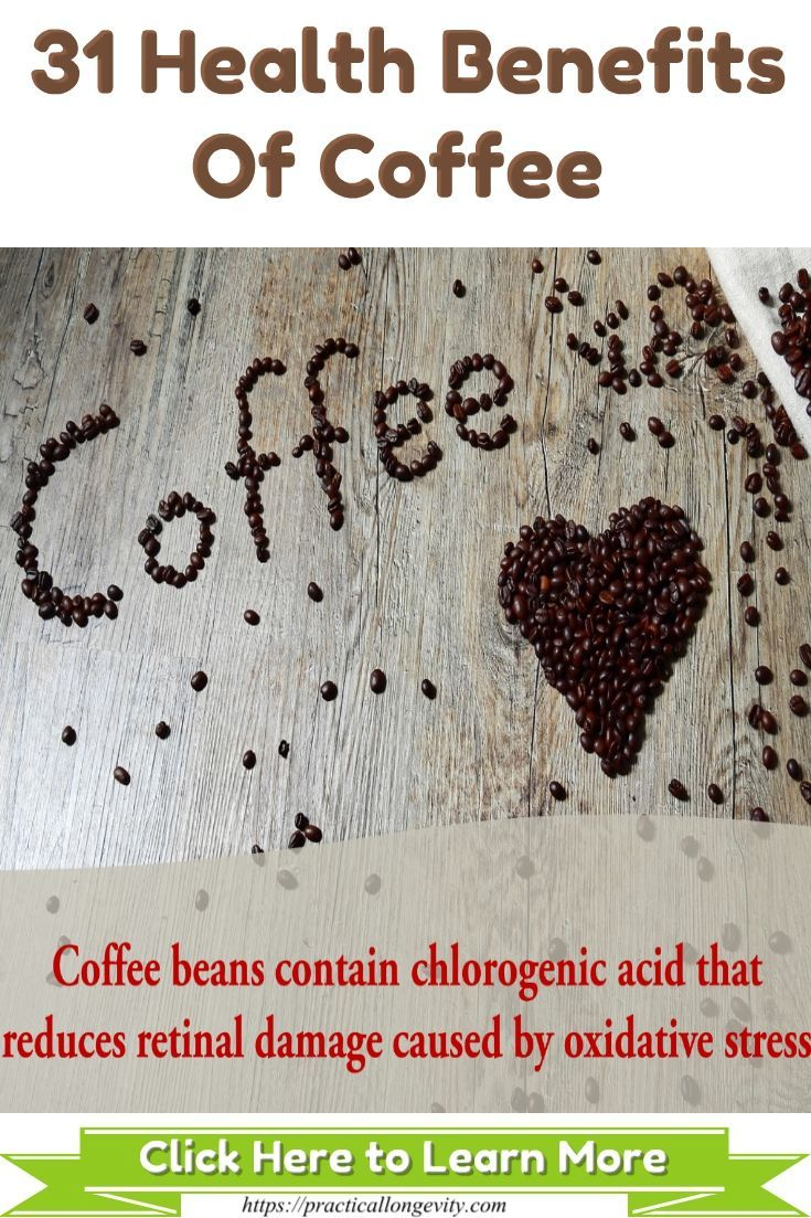 Health benefits of coffee archives coffee health