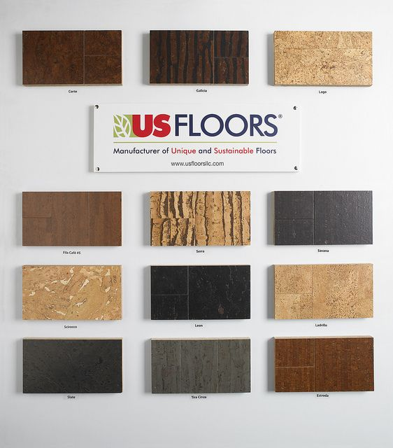 Us Flooring Cork Floors A Local Favorite Available At Ed Selden