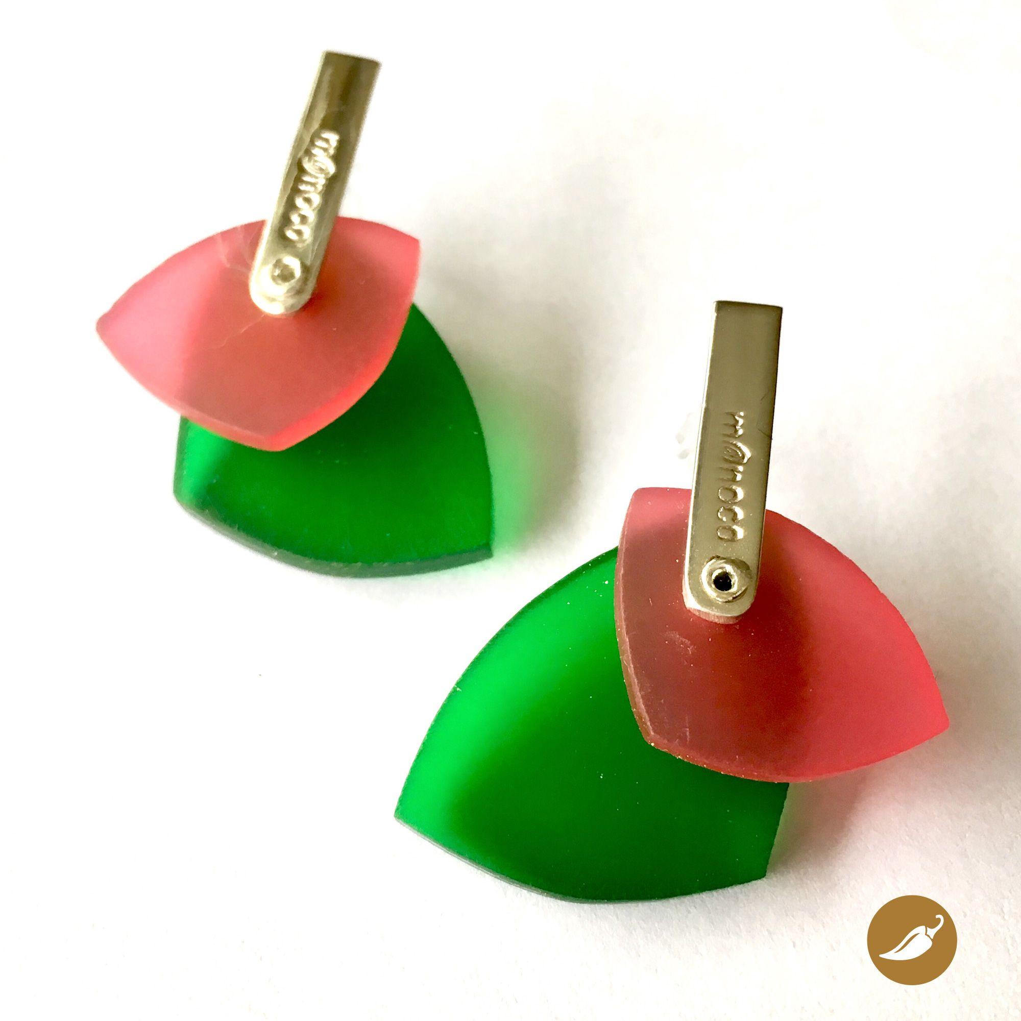 Excelente Uñas De Acrílico De Color Rosa Y Plata Inspiración - Ideas ...
