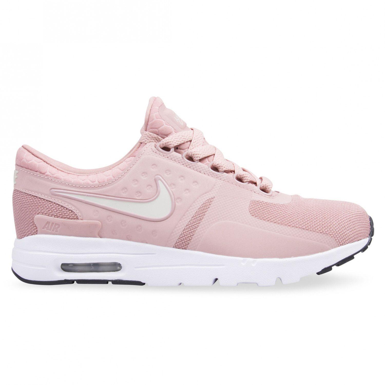 wholesale dealer 71afb 59695 Nike Internationalist Trainers   Shoes   Nike internationalist, Trainers,  Nike