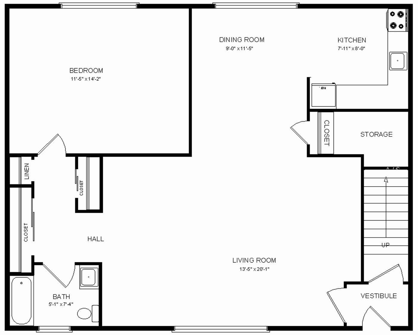 Blank Floor Plan Template Luxury Printable Floor Plan Templates Pdf Woodworking Free Floor Plans Floor Plans Floor Plan Design