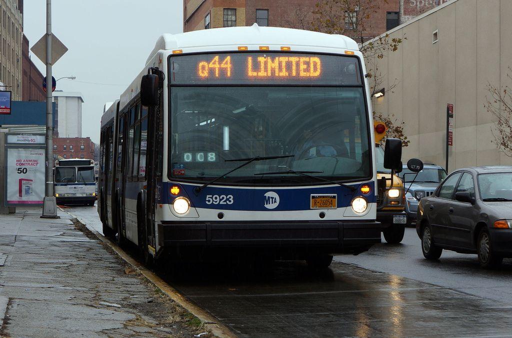 Q44 LTD: NovaBus LFS Artic - MTA/NYCT Bus #5923 - Merrick ... Q Bus Map on q17 bus map, q83 bus map, q20a bus map, q76 bus map, q104 bus map, q112 bus map, q55 bus map, bx21 bus map, q37 bus map, q102 bus map, q20 bus map, bx bus map, nycta bus map, b82 bus map, q84 bus map, q46 bus map, q64 bus map, q58 bus map, q47 bus route map, new york bus route map,