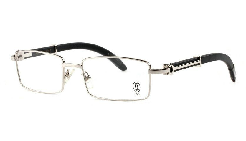 Wholesale Cartier Replica Eygeglasses Frames For Cheap Please Contact Us By Whatsapp Wechat 86 13950728298 Or Em Designer Glasses Frames Fake Glasses Glasses