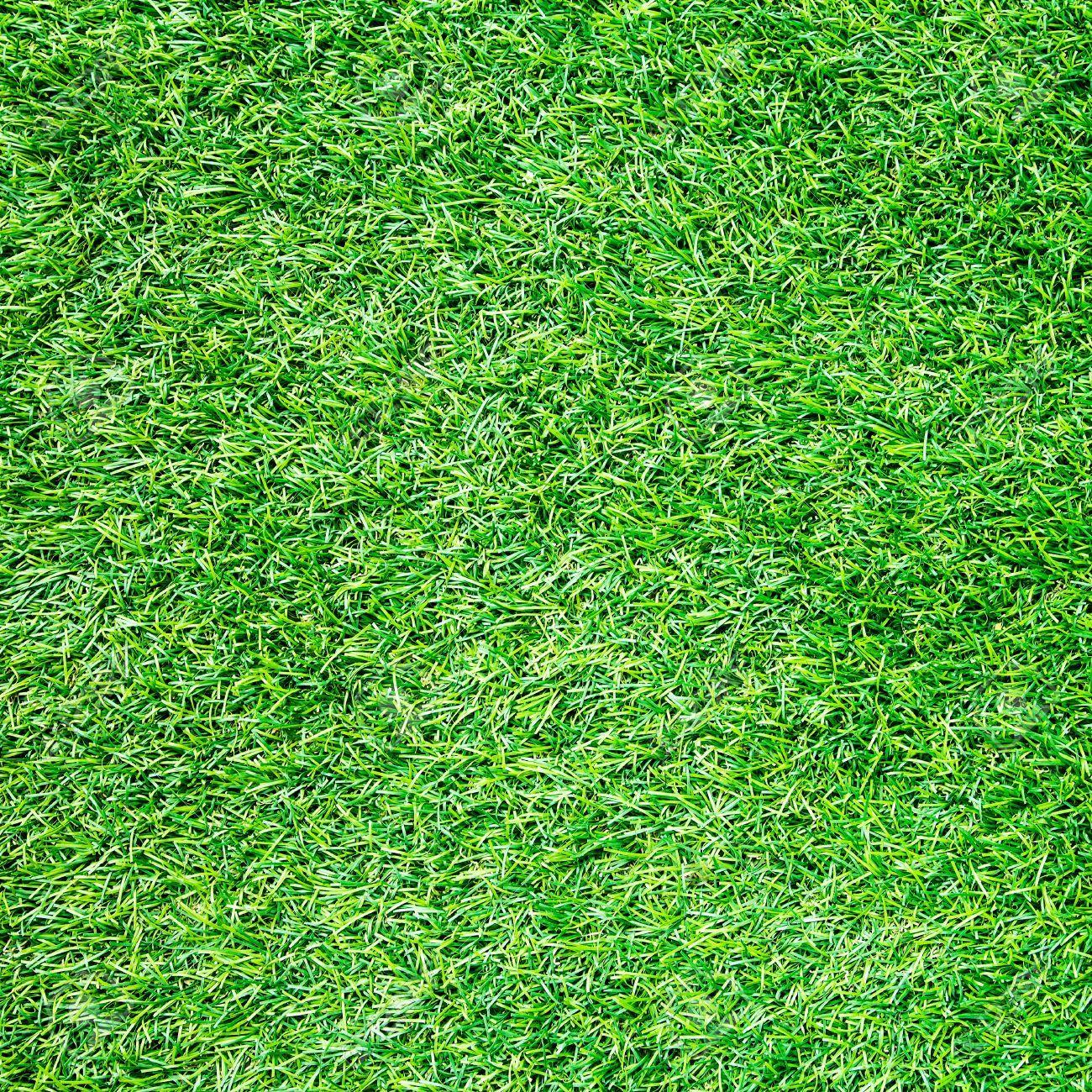 fake grass texture. 18210550-Artificial-Grass-Field-Top-View-Texture--Stock Fake Grass Texture