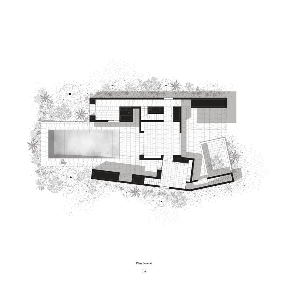 20770261 10155488555178654 2119287591952273126 N Jpg 960 960 With Images White Walls Floor Plans