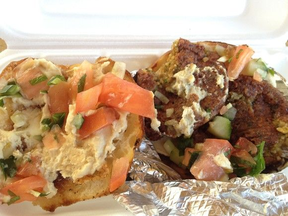 Knight Slider Food Truck Food Slider Recipes Food Truck