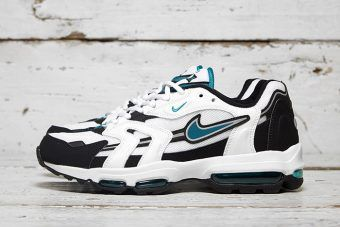 Features, News & Release Dates | Sneakers, Nike, Nike air max