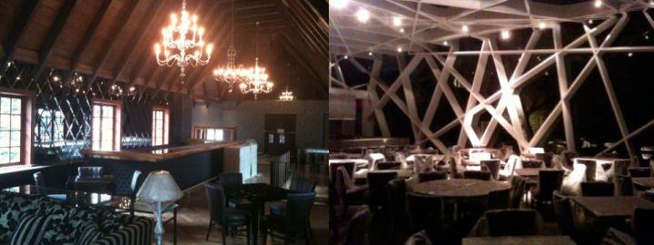 Harry Sasson Restaurante Carrera 9 7570 Tel 3477155