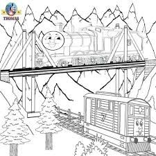 Afbeeldingsresultaat Voor Coloring Page Thomas Journey Beyond Sodor Train Coloring Pages Coloring Pages Valentines Day Coloring Page