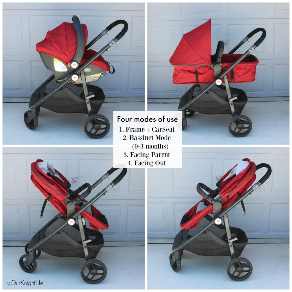 32++ Gb lyfe stroller accessories information