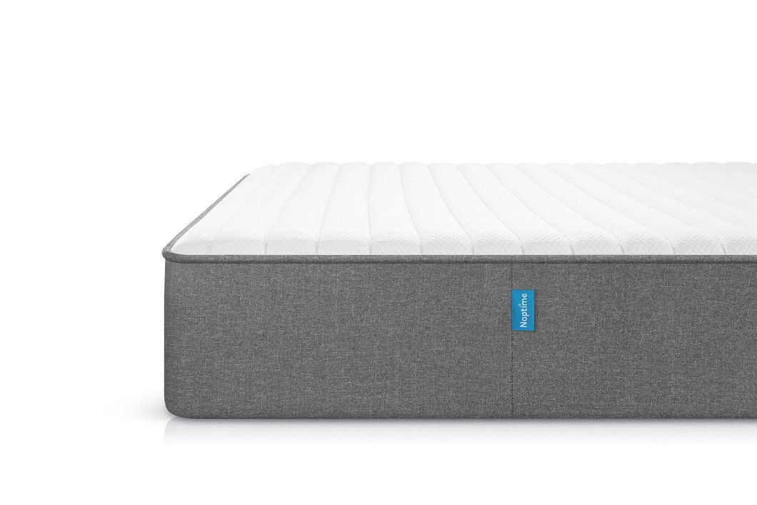 Latest Foam Mattress For Sale At Exceptionally Low Prices Foam
