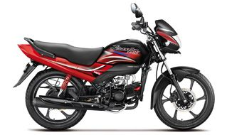 Find Latest Hero Bike Price List 2017 Between 45k To 50k With Images Hero Motocorp Hero Pro Bike