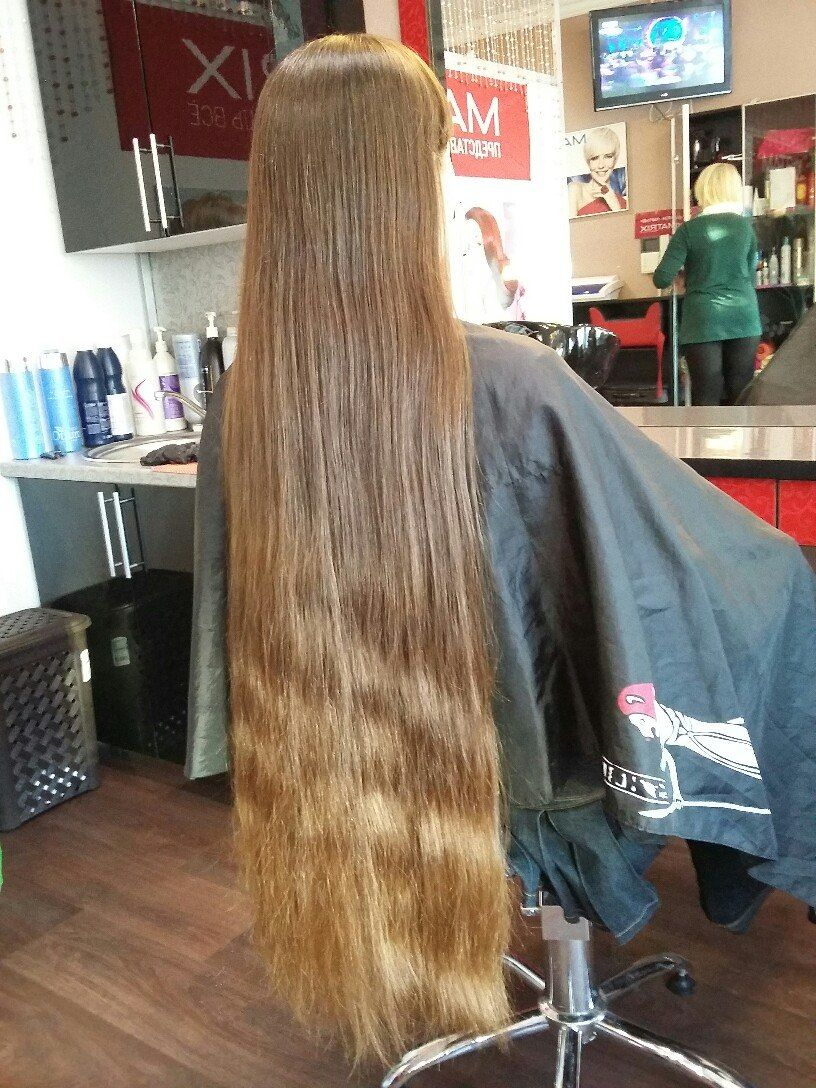 Flickr I LIKE LONG HAIR Pinterest