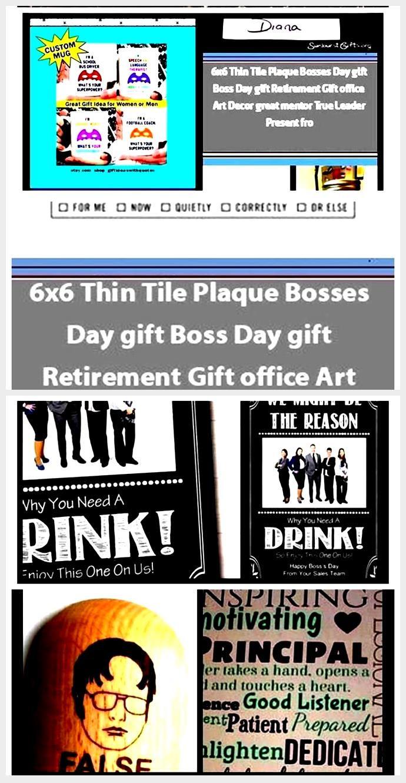Office Decor ~ 0ffice Rules ~ Boss' Day Gift ~ Gift For Boss ~ Bosses Day ~ Gift Ideas For Bo...