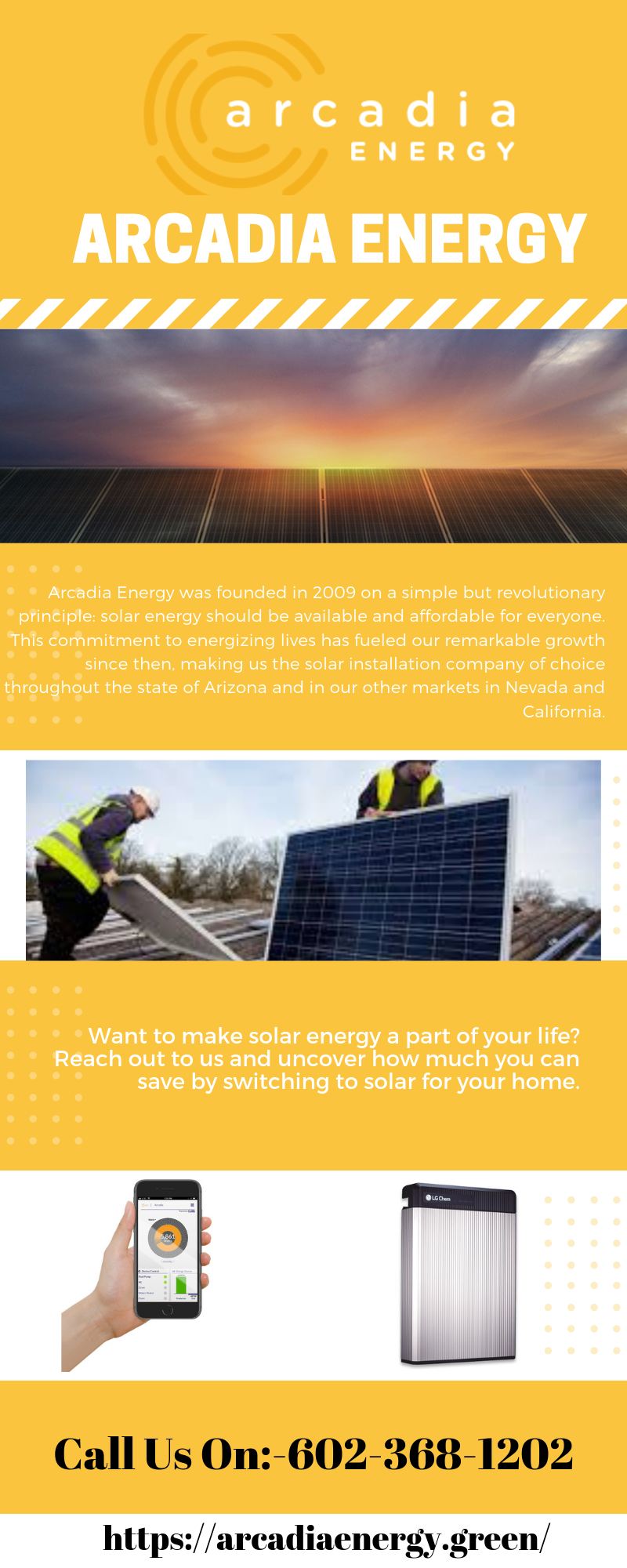 Solar Panels For Your Home Price Solar Panel Cost Solar Energy