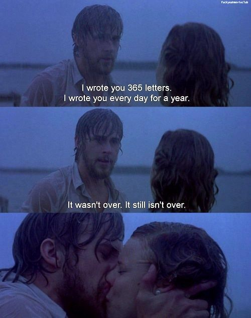 What Dating Is Like In Movies Vs Real Life Favorite Movie Quotes Movie Quotes Romantic Movie Quotes