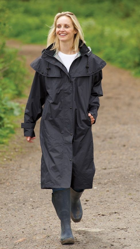 Rain coat | dave | Pinterest | Rain coats and Rain