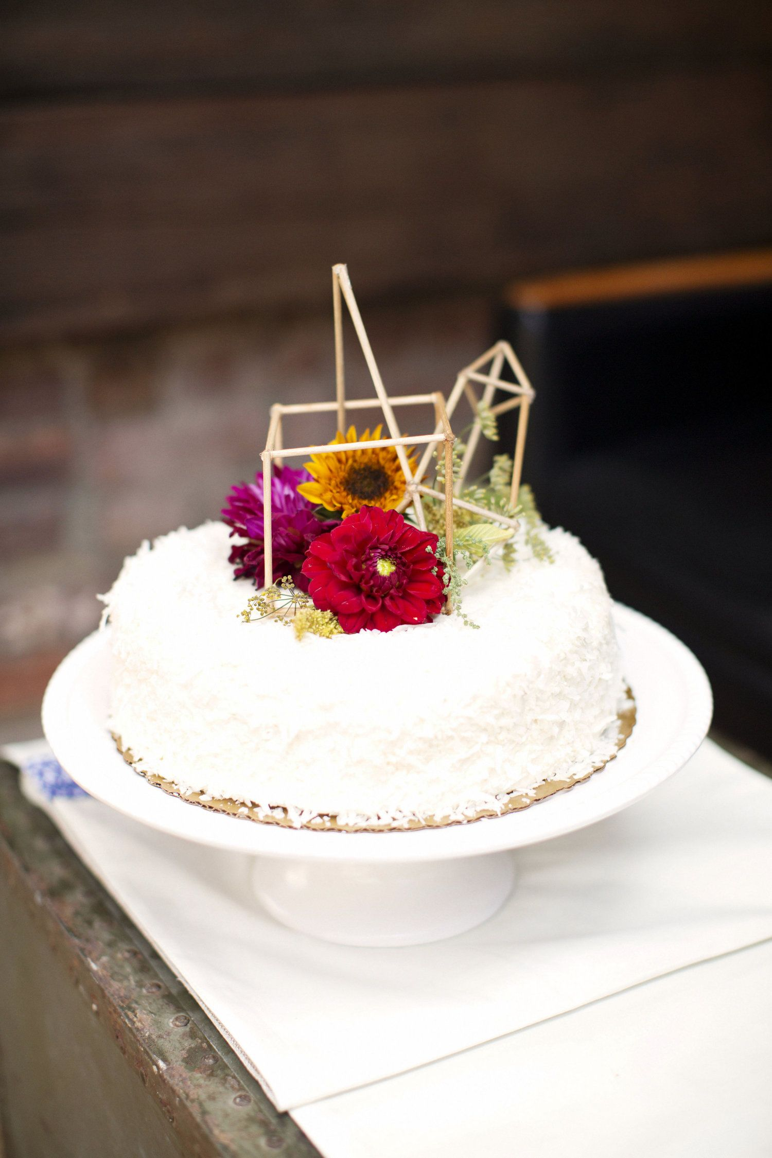 Blog — Laura Harris Photography   Upstate New York Wedding Photographer   Albany, New York Wedding Photographer