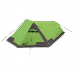 Hiking Tents Elite Outdoor Gear Tent Hiking Tent Outdoor Gear