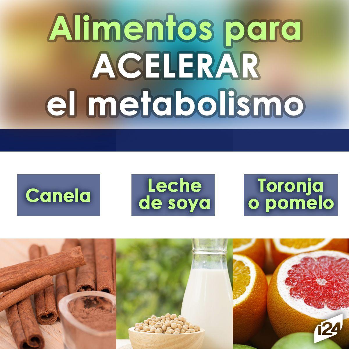 Aprender todo acerca de metabolismo de las lipoproteinas