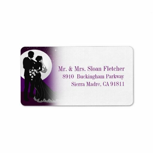 >>>The best place          Enchanted Evening Nighttime Wedding Label | Purple           Enchanted Evening Nighttime Wedding Label | Purple We have the best promotion for you and if you are interested in the related item or need more information reviews from the x customer who are own of them b...Cleck Hot Deals >>> http://www.zazzle.com/enchanted_evening_nighttime_wedding_label_purple-106276720089223329?rf=238627982471231924&zbar=1&tc=terrest