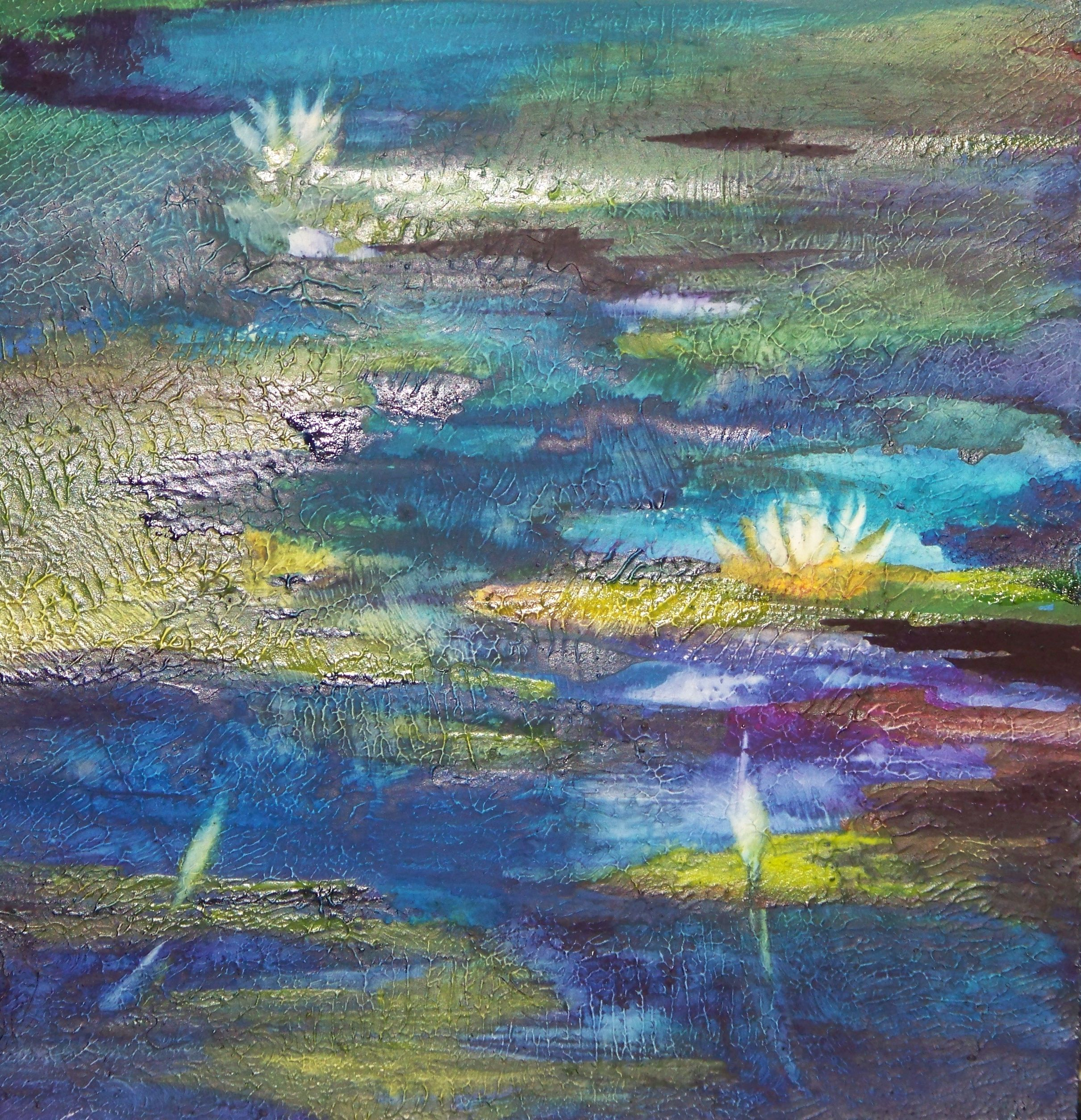 49 best ideas about Monet Paintings on Pinterest   Gardens, The ...