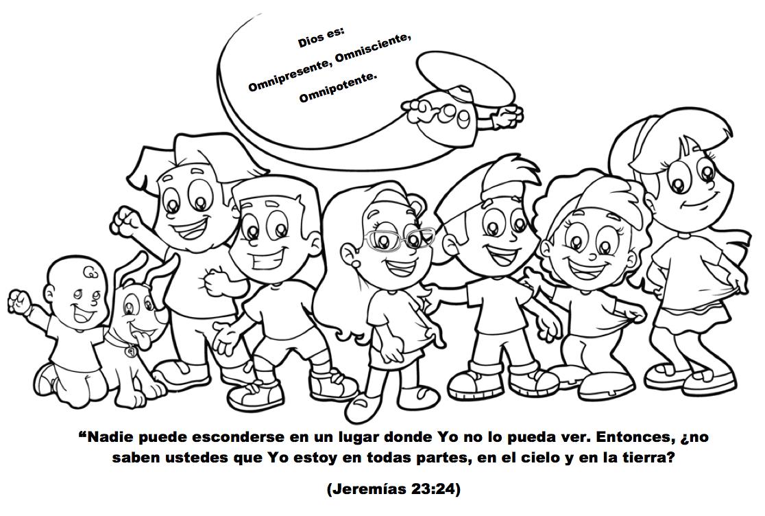 17 Mejores Ideas Sobre Dibujo Con Lineas En Pinterest: Image Result For Familia Cristiana Para Colorear Niños