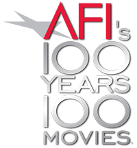 American Film Institute Movies Great Movies Good Movies